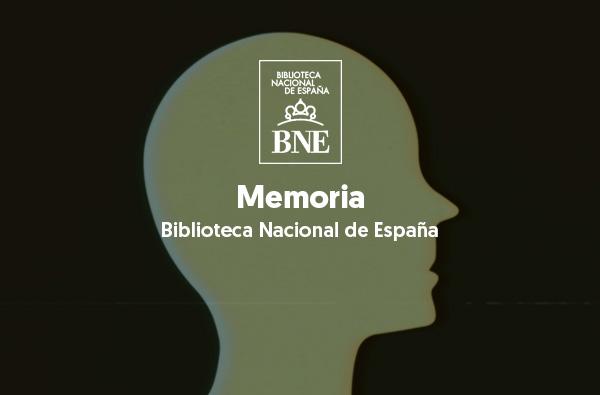 Th_Memoria