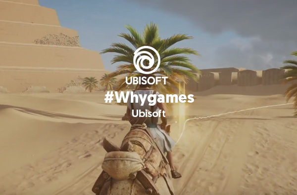 Th_whygames