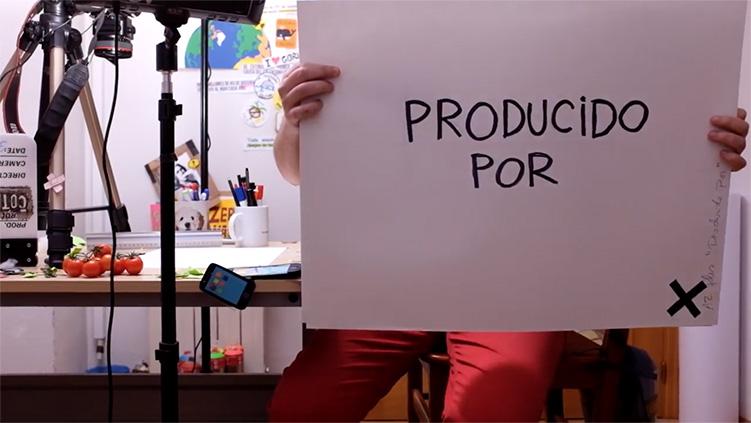 economiacircular_producidopor