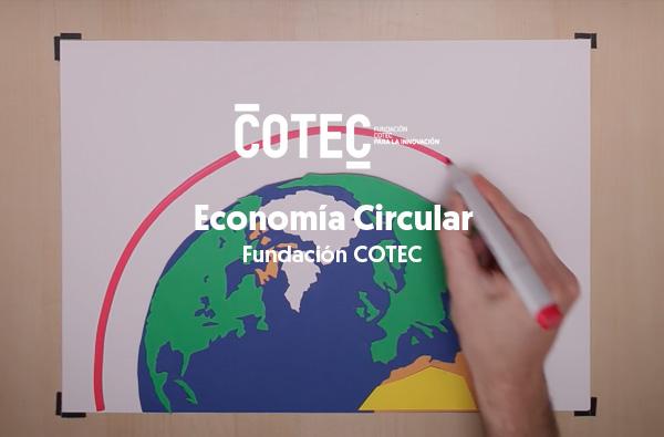 economiacircular_thumbnail