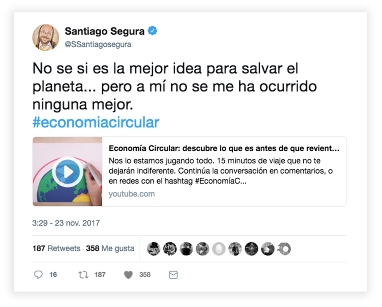 economiacircular_twiter_santiagosegura
