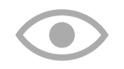 ojo_home