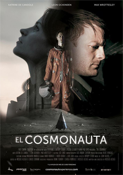 poster_elcosmonauta