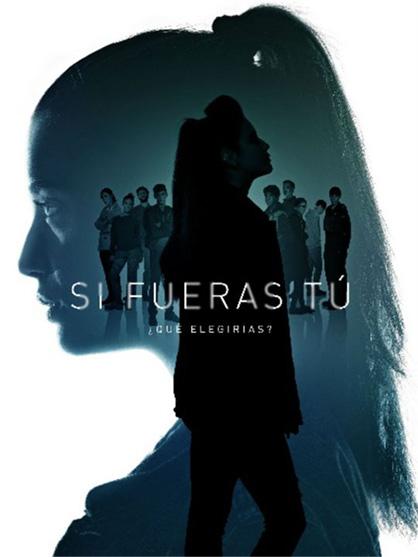 poster_sifuerastu