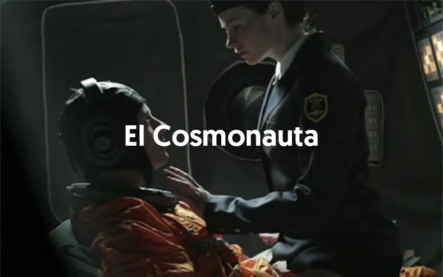 thumbnaill_elcosmonauta