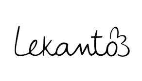 lekanto