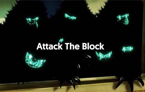 publidetodalavida_attacktheblock