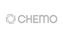 chemofinal
