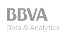 bbva new logo
