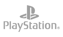 playstation new logo2